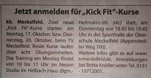 kickfit_mecjelfeld